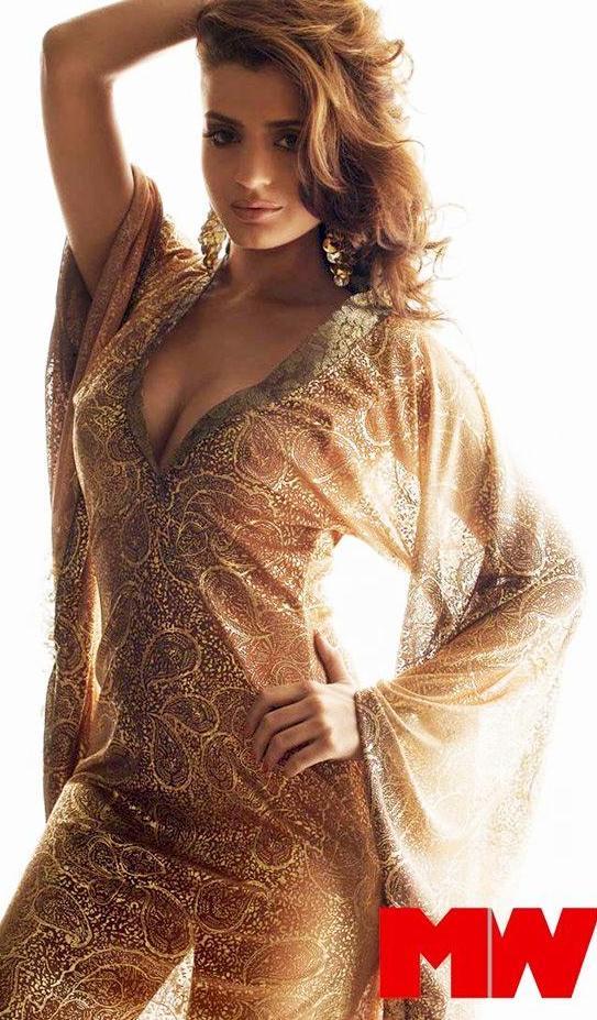Hot bhabhi sexy image-7101