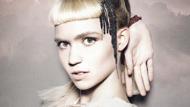 grimes-interview-darkbloom-geidi-primes