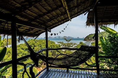Tha-Khao-bay-view-Koh-Yao-Noi-Thailand