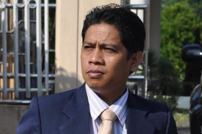 PWI Lampung Minta Polres Tulang Bawang Pahami Mekanisme UU Pers