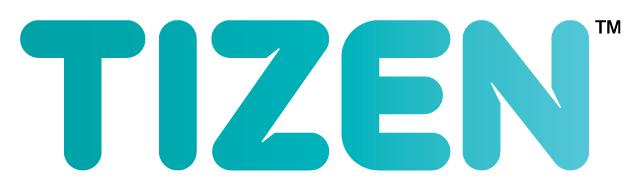 تعرف على نظام التشغيل الجديد تايزن Tizen