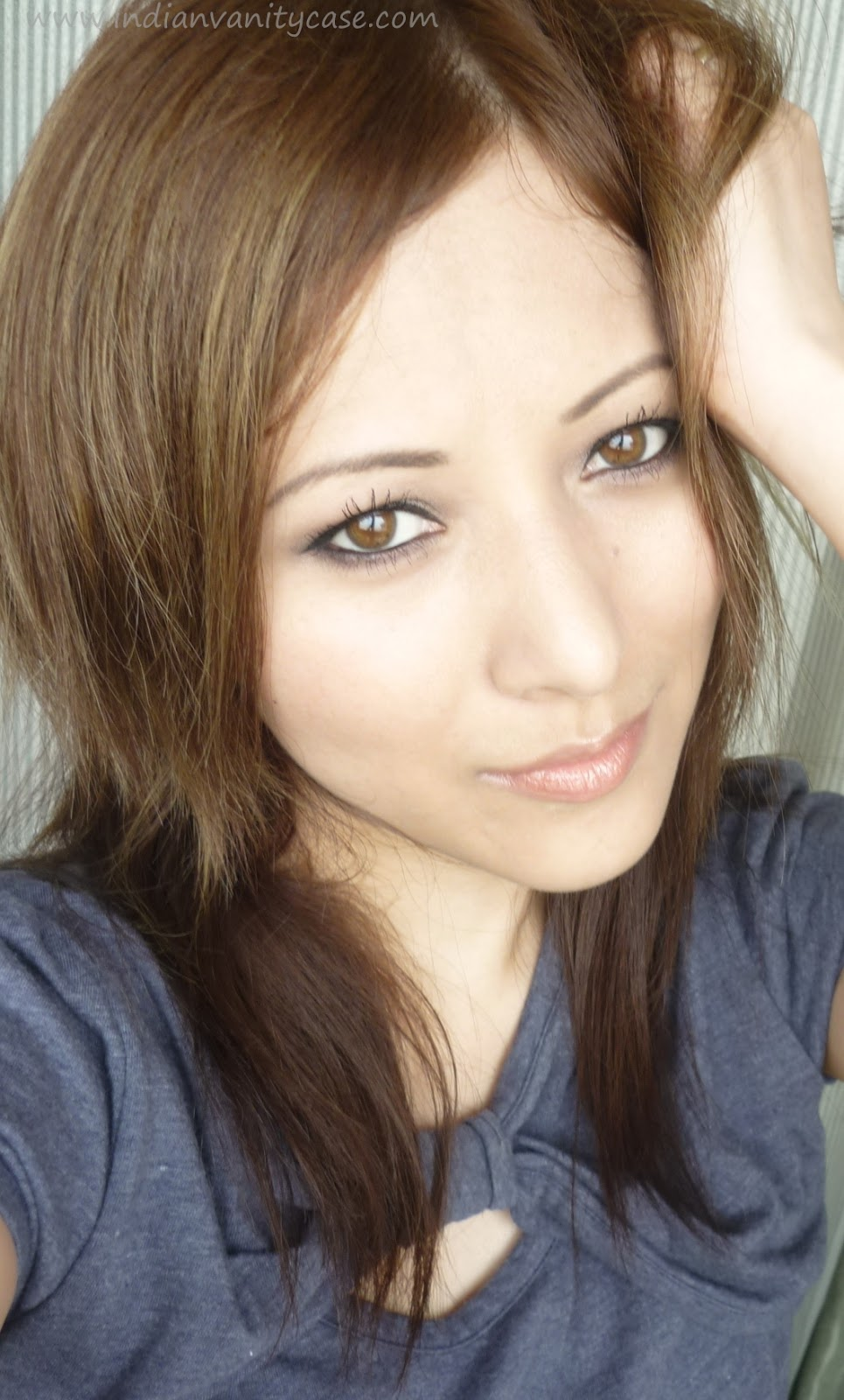 beige brown hair color where can i find beige or hair ...