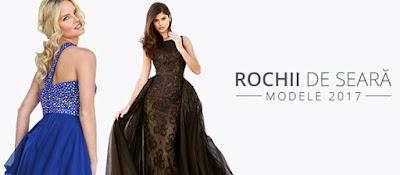 rochii-de-seara-modele-2017