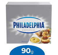 https://super.walmart.com.mx/Quesos/Queso-crema-Philadelphia-original-90-g/00762221026599