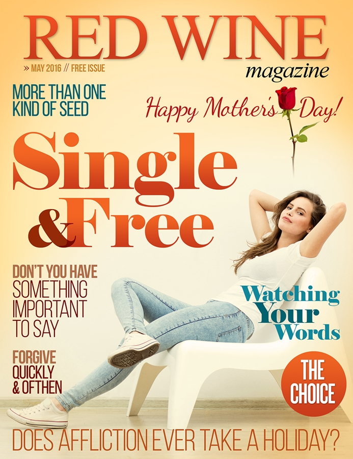 Free lifestyle magazine home magazine download free for Free house magazines