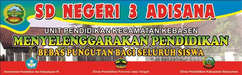 Desain Banner Pendidikan Gratis cdr | Kumpulan Desain ...