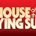 طريقة تحميل لعبة House of the Dying Sun