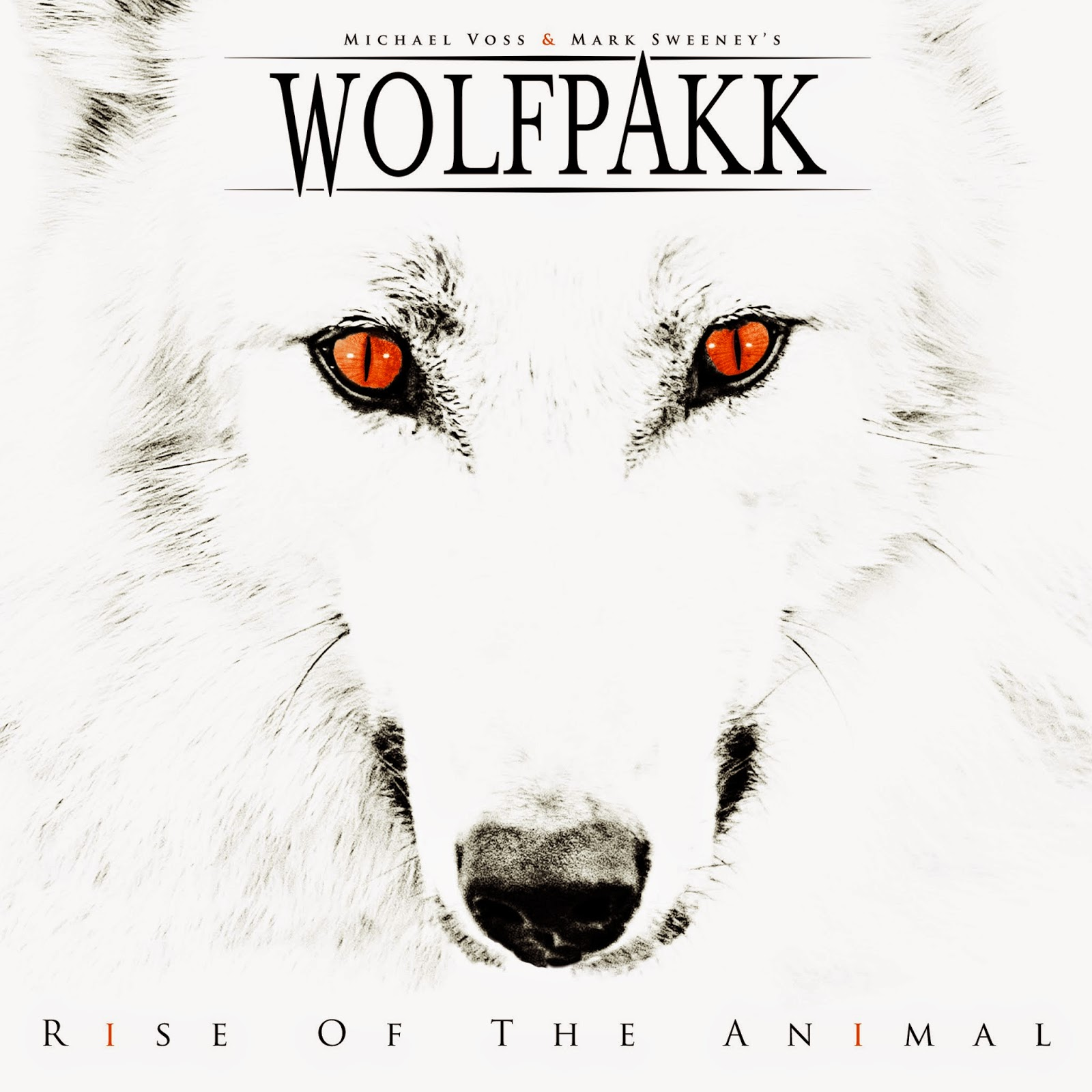http://rock-and-metal-4-you.blogspot.de/2015/02/cd-review-wolfpakk-rise-of-animal.html