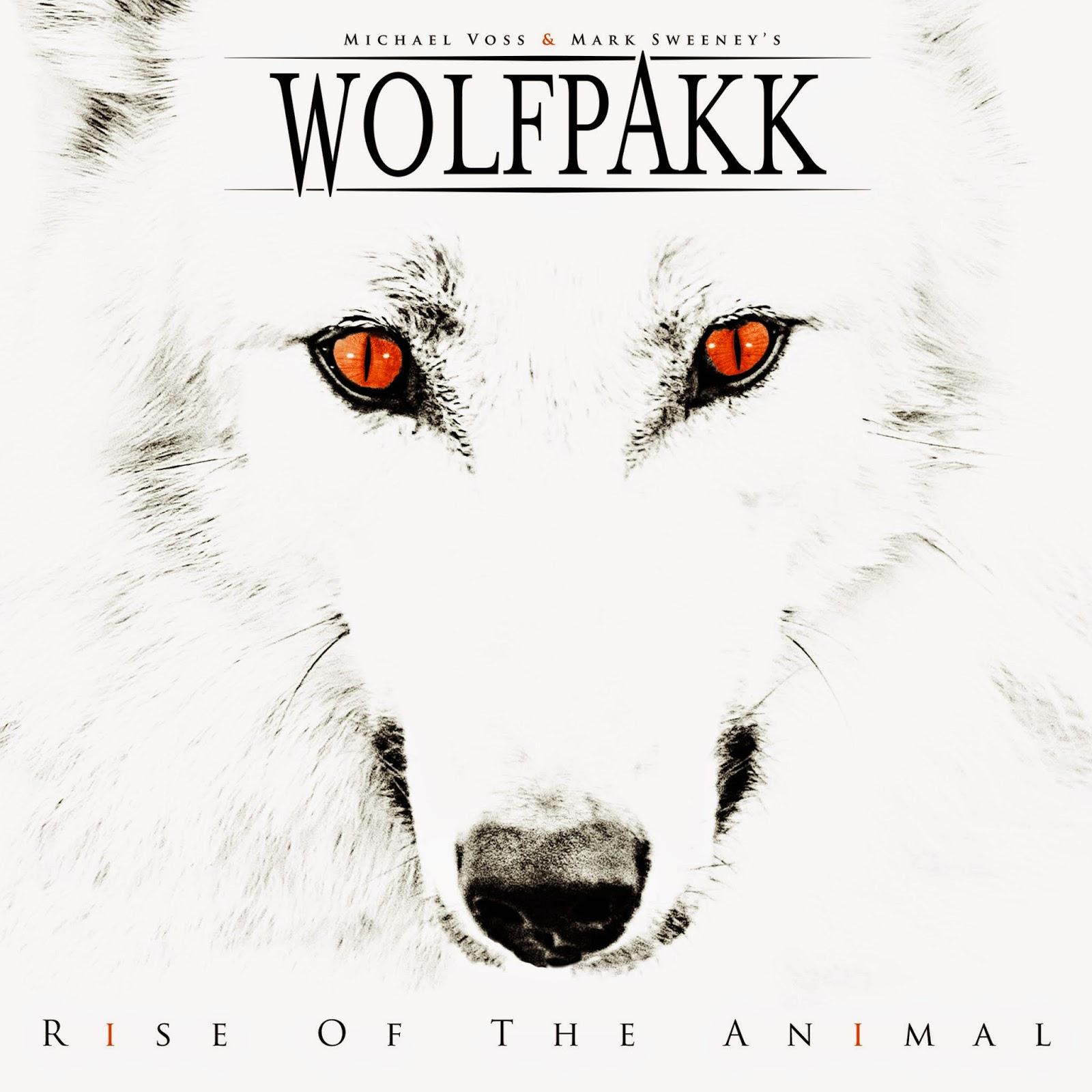 http://rock-and-metal-4-you.blogspot.de/2015/02/cd-review-wolfpakk-rise-of-animal.html