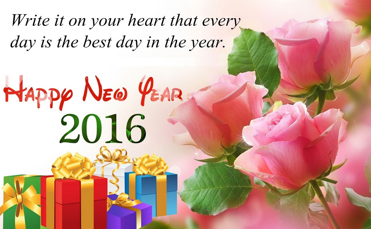 2018-19 happy new year songs download free mp3.