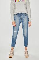 blugi-si-pantaloni-dama-tommy-jeans-5