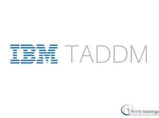 IBM TADDM Training in Hyderabad India