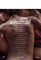 La vida inmoral de la pareja ideal (2016) WEB-DL 1080p Latino México AC3 5.1