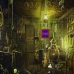 8bGames Scientist Escape
