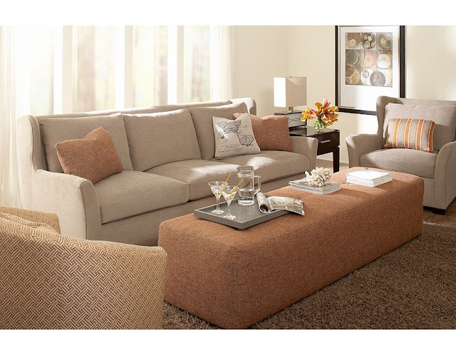 Modern Furniture Design Havertys Contemporary Living Room