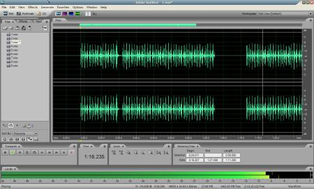 download adobe audition 3