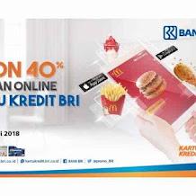 Syarat Membuat Kartu Kredit Bri Terbaru 2019