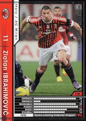 Gp989-407 #321 Mike Galloway Celtic 1990 EX Team 90 Merlin Football Card