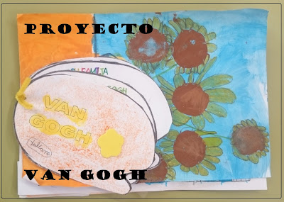 http://sonandosonrisas.blogspot.com.es/search/label/Proyecto%3A%20Van%20Gogh