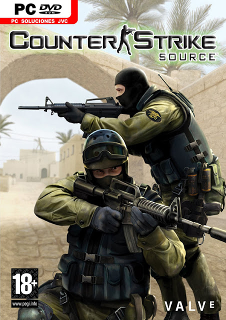 Counter-Strike-Source-Download-Cover-Free-Game