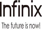 Infinix X557