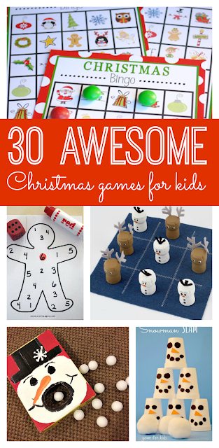 christmas games for kids activities holidays with 12860