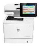 HP Color LaserJet Pro M377dw Driver Download