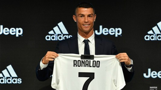 Mimpi Juventus Idamkan Trofi Liga Champions Bakal Jadi Kenyataan