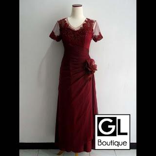 Sewa Gaun Pesta Di Itc Mangga Dua Sewa Baju Pesta Untuk Ibu Hamil