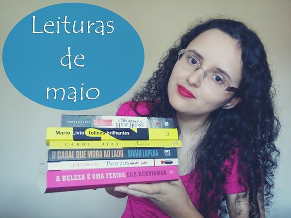 leituras, livros, blog-literário, canal