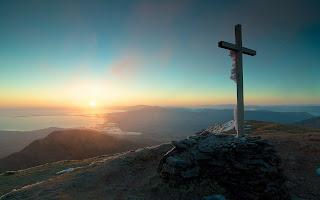 Salmo 40 - Oração poderosa para momentos difíceis da sua vida