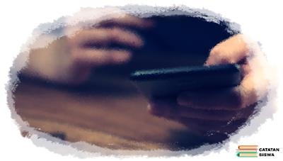 Procedure Text, Contoh Procedure Text, Contoh Procedure Text Singkat, Contoh Procedure Text dan Artinya, Contoh Procedure Text beserta Gambarnya, Contoh Procedure Text How to Make, Contoh Procedure Text How to Use, Pengertian Procedure Text, Generic Structure Procedure Text.