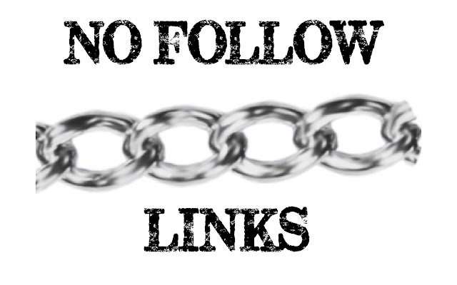 no-follow-links