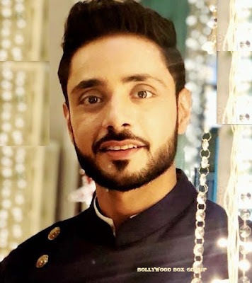 Adnan Khan (Kabeer Ahmad)   IMAGES, GIF, ANIMATED GIF, WALLPAPER, STICKER FOR WHATSAPP & FACEBOOK