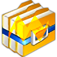WinArchiver 3.7 Full Keygen