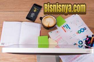Jenis Bisnis Online 2018