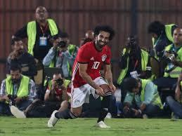 اون لاين مشاهدة مباراة مصر وسوازيلاند بث مباشر 16-10-2018 تصفيات كأس امم افريقيا 2018 اليوم بدون تقطيع