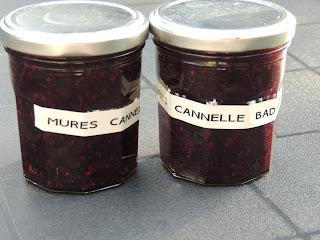http://recettes.de/confitures-de-mures-a-la-cannelle