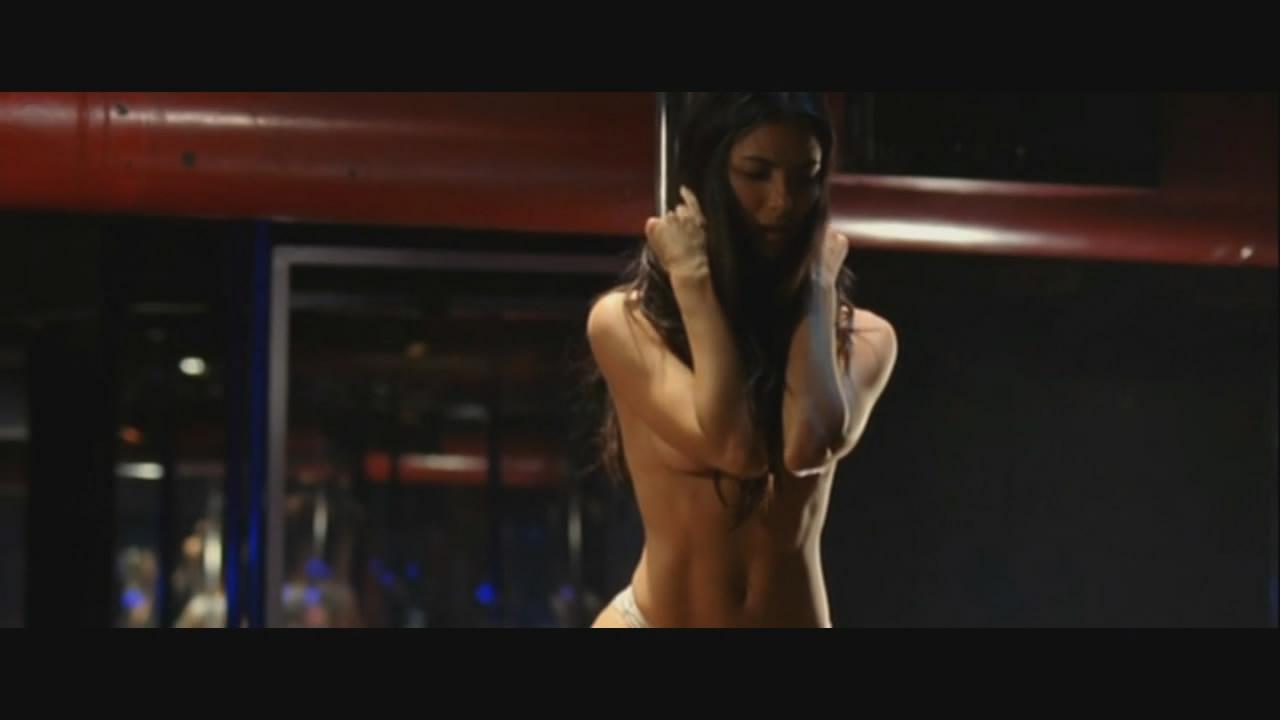 Apologise, but, roselyn sanchez ass nude