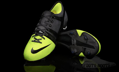 Produk Nike cc3ab3e90a