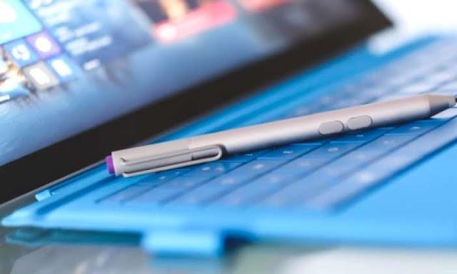 Παράταση στην ηλεκτρονική αίτηση εγγραφής μαθητών ΓΕΛ - ΕΠΑΛ