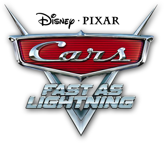Free Download Cars Fast As Lightning Game Apps For Laptop Pc Desktop Windows 7 8 10 Mac Os X Whatsapp Download For Laptop Pc