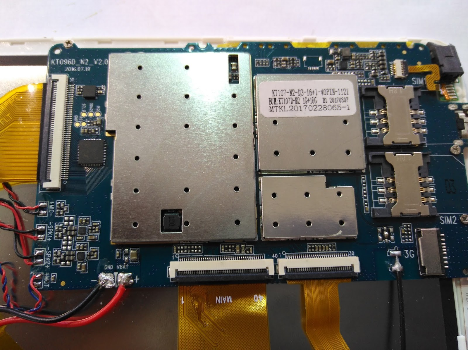Hpc kt107 firmware tested flash file cm2 read file download from