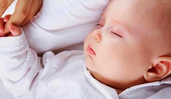 Masalah kesehatan pada bayi janganlah dianggap sepele Macam-macam Penyakit pada Bayi