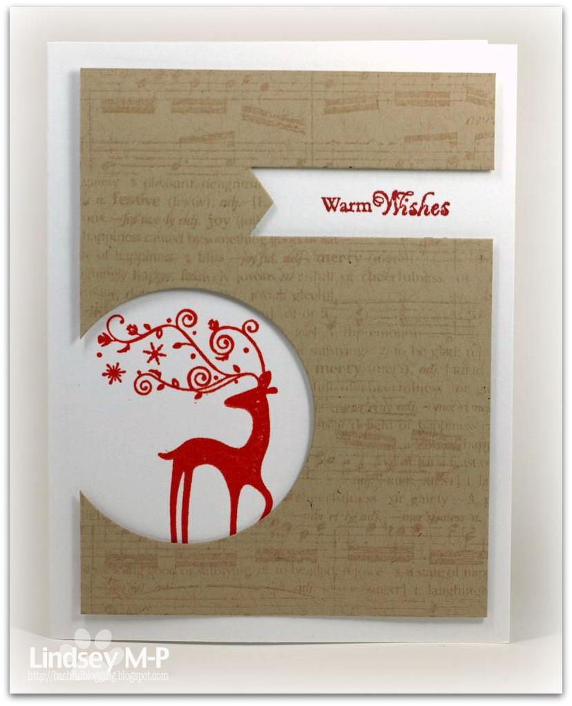Zoe Craft Supplies