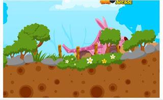http://www.clickjogos.com.br/jogos/easter-truck/