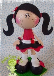 http://ateliecrysarts.blogspot.com.es/2011/07/molde-boneca-programa-hora-de-arte.html