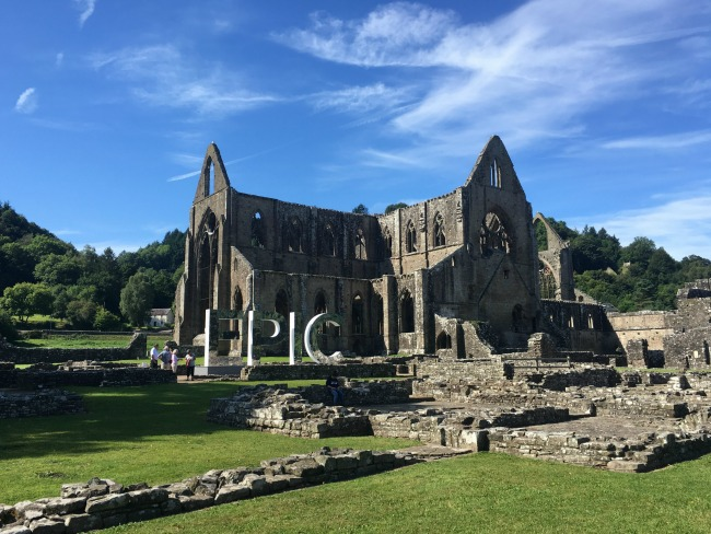 Finding-Our-EPIC-sign-and-Tintern-Abbey