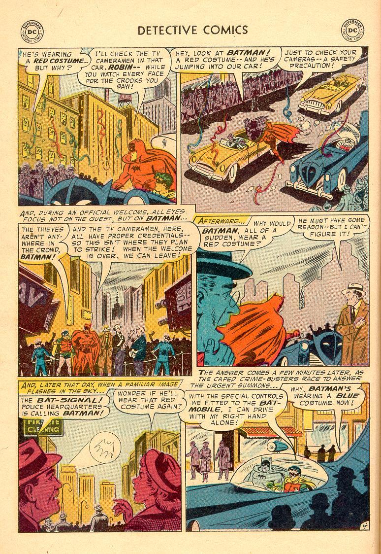 Read online Batman: The Black Casebook comic -  Issue # TPB - 69