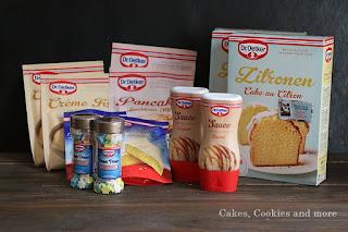 https://cakes-cookiesandmore.blogspot.ch/2017/12/cremeschnitten-rezept.html